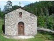 chapelle st meen